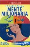 Le Carte della Mente Milionaria