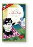 Le Carte di Ciripò con CD Audio