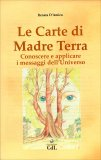 Le Carte di Madre Terra — Carte