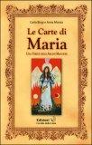 Le Carte di Maria — Carte