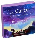 Le Carte di Translational Music - 40 carte