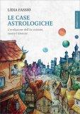 Le Case Astrologiche - Libro