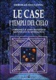 Le Case i Templi del Cielo