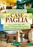 eBook - Le Case in Paglia - PDF