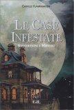Le Case Infestate - Libro