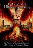 Le Ceneri dell'Ultimo Templare