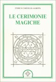 Le Cerimonie Magiche - Libro