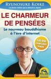 eBook - Le Charmeur de Pensées - MOBI