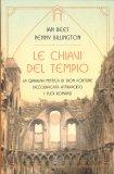 Le Chiavi del Tempio - Libro