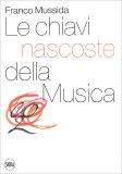Le Chiavi Nascoste della Musica — Libro