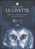 Le Civette — Libro