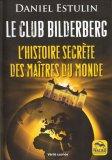 Le Club Bilderberg - Libro