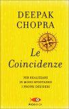 Le Coincidenze - Libro
