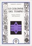 Le Colonne del Tempio  - Libro
