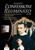 Le Confessioni di un Illuminato - Vol. 4 - Libro