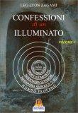 Le Confessioni di un Illuminato - Vol. 5 - Libro