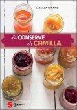 Le Conserve di Camilla - Libro