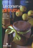 Le Conserve di Frutta - Libro
