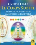eBook - Le Corps Subtil - EPUB
