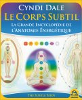 Le Corps Subtil  - Libro