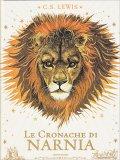 Le Cronache di Narnia - Edizione Speciale Illustrata - Libro