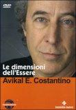Le Dimensioni dell'essere  - DVD