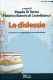 Le Dislessie  - Libro