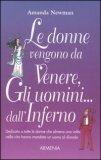 Le Donne Vengono da Venere, gli Uomini... dall'Inferno — Libro