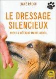 Le Dressage Silencieux - Libro