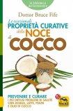 eBook - Le Eccezionali Proprietà Curative della Noce di Cocco - EPUB