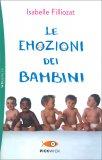 Le Emozioni dei Bambini — Libro