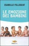 Le Emozioni dei Bambini  - Libro