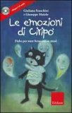 Le Emozioni di Ciripò + CD Audio