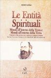 Le Entità Spirituali - Libro