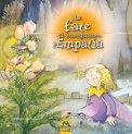 Le Fate Ci Insegnano...l'empatia Usato