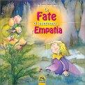 Le Fate ci Insegnano... l'Empatia - Libro