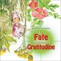 Le Fate ci Insegnano... la Gratitudine - Libro