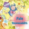 Le Fate ci Insegnano... la Responsabilità  - Libro