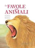 Le Favole degli Animali