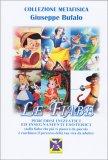 Le Fiabe - Libro
