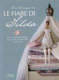 Le Fiabe di Tilda  - Libro