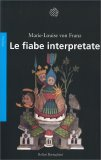 Le Fiabe Interpretate — Libro