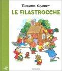 Le Filastrocche — Libro