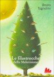 Le Filastrocche della Melevisione - Libro