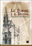 Le Forme e il Divino