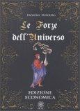 Le Forze dell'Universo — Libro