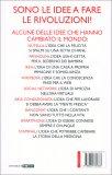 Le Grandi Idee che hanno Cambiato il Mondo — Libro