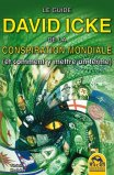 eBook - Le Guide de David Icke de la Conspiration Mondiale - EPUB