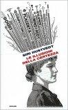Le Illusioni della Certezza - Libro