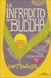 Le Infradito di Buddha  - Libro